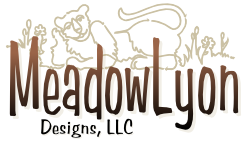 MeadowLyon Designs