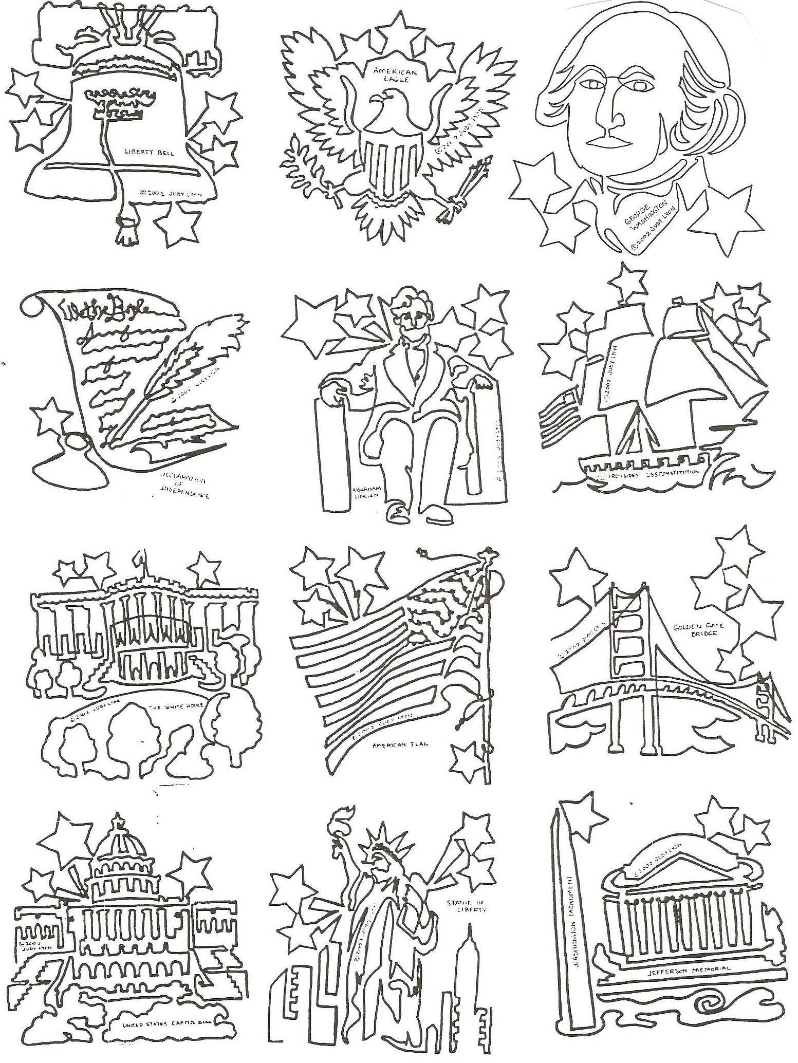 Continuous Line Quilting Patterns Product categories MeadowLyon Designs Page 2