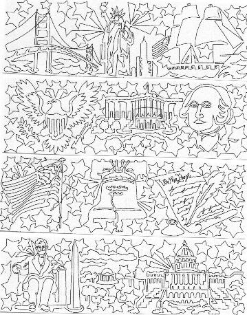 Quilts Of Valor Program Meadowlyon Designs