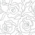 Floribunda Bouquet