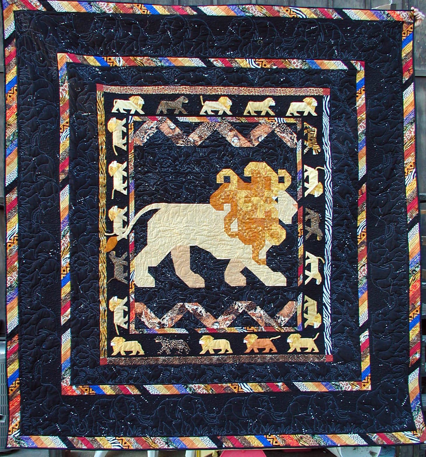 Safari_Nights_Quilt_Fullview