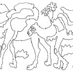 camel train cropped snippet