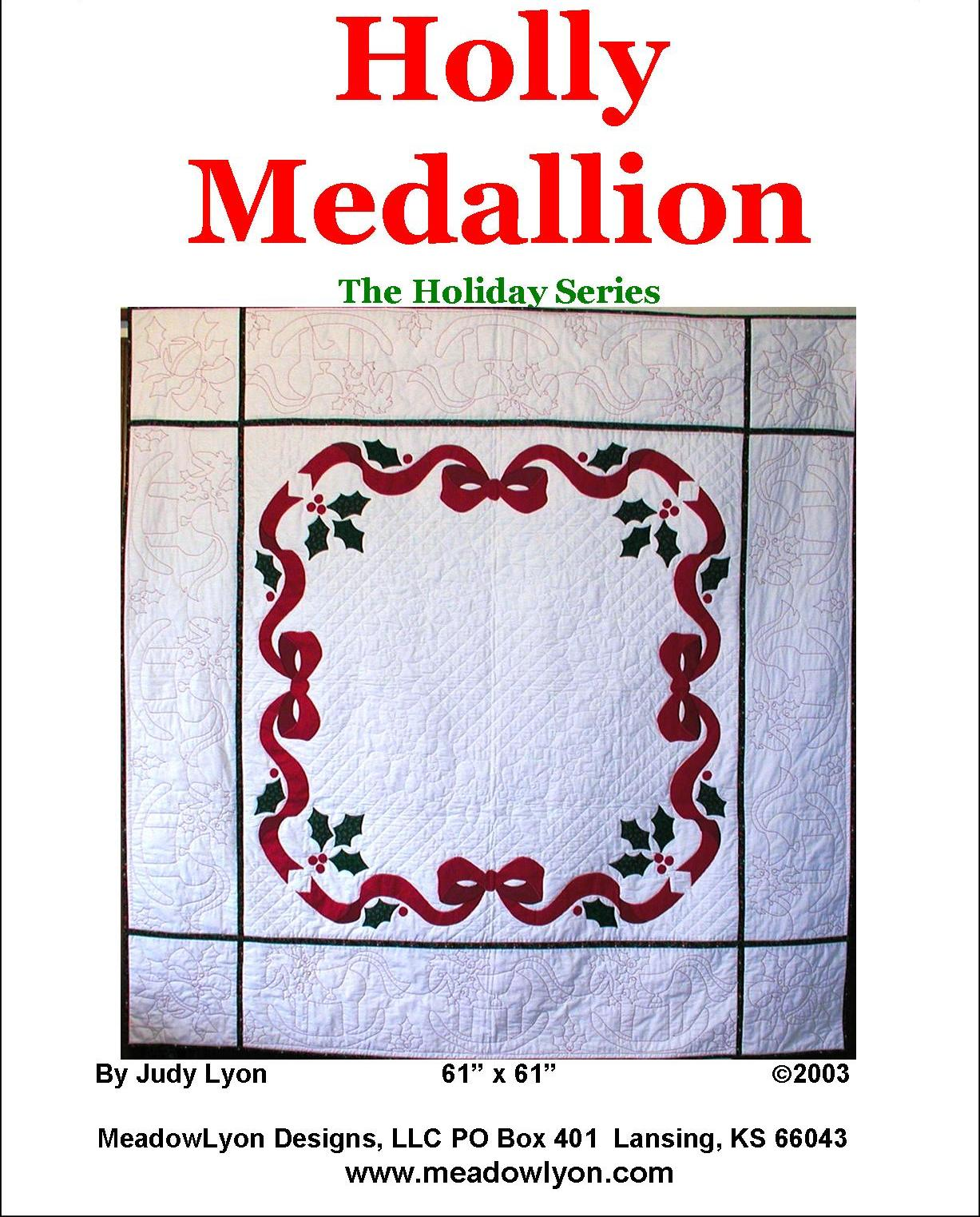 holly-medallion-cover-2