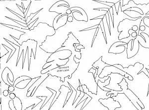 snowbirds snippet