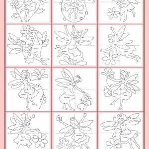 fairy-blossom-composite
