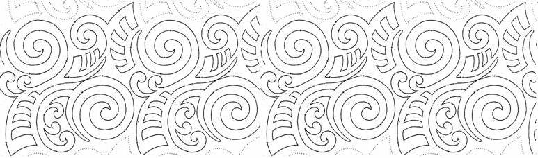 maori moko interlocking 4 web