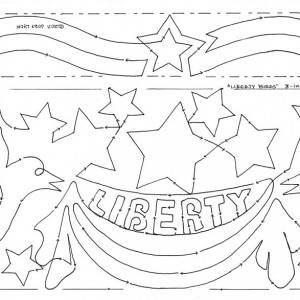 liberty birds snippet