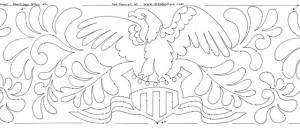 eagle-americana-one-repeat-reduced