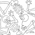 Funny-bones snippet