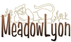 MeadowLyon Design