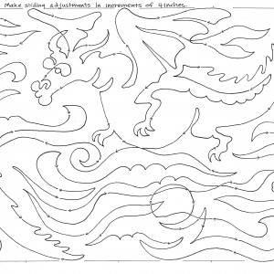 Dragon-Sky-snippet