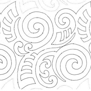maori-moko-interlocking-snippet