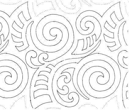 maori-moko-interlocking-snippet
