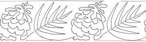 ponderosa pinecone 4.5  cropped