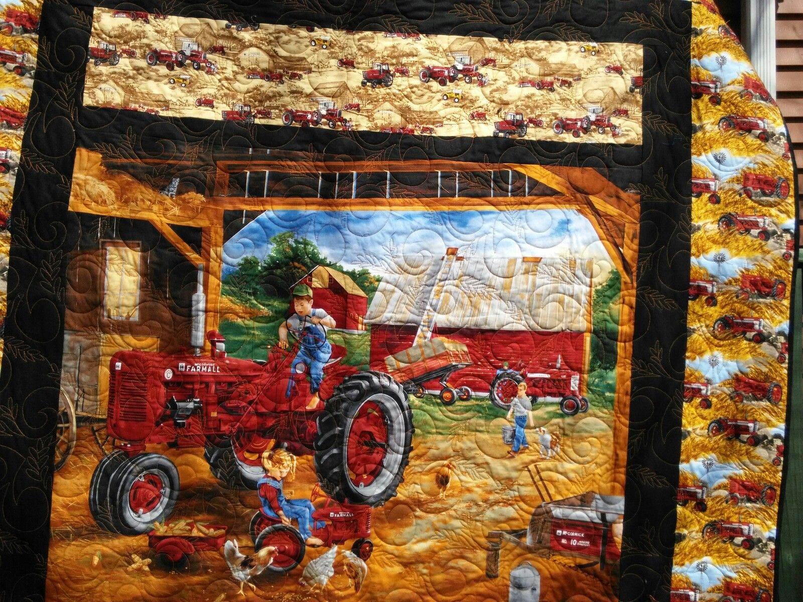 Rolling Wheat 11 Interlocking Pantograph 2295