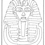 Egyptian-Tutankhamen