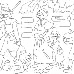 thanksgiving panel 4 pilgrims snippet
