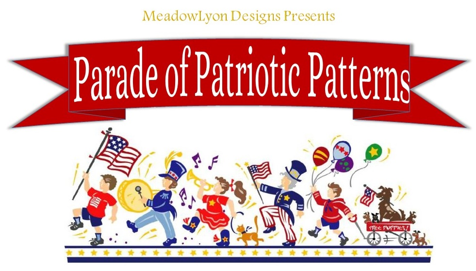 June- patriotic1